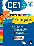 echange, troc J.-C. Landier - Chouette - Français CE1