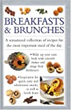 Breakfasts and Brunches (Cook's Essentials)