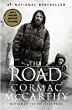 Cormac McCarthy The Road (Random House Movie Tie-In Books)