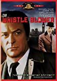 Whistle Blower (Widescreen/Full Screen)
