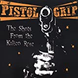 Shots-from-the-Kalico-Rose-[Vinyl]