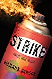 Strike (Hit)
