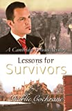 Lessons for Survivors