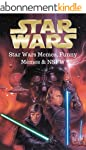 Star Wars: Dirty Star Wars Memes, Fun...