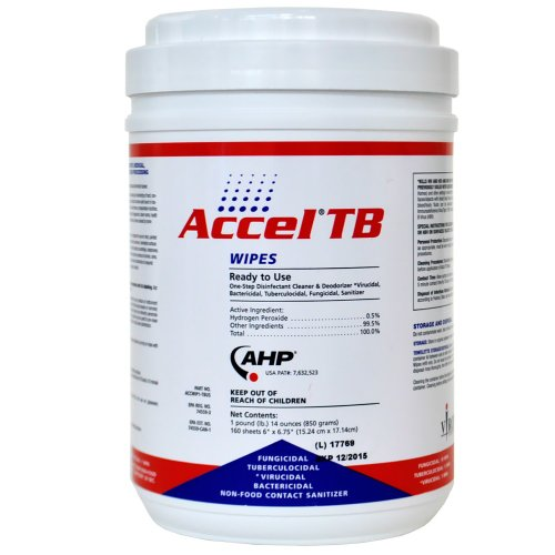 accel-tb-wipes-160-count