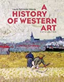 img - for A History of Western Art book / textbook / text book