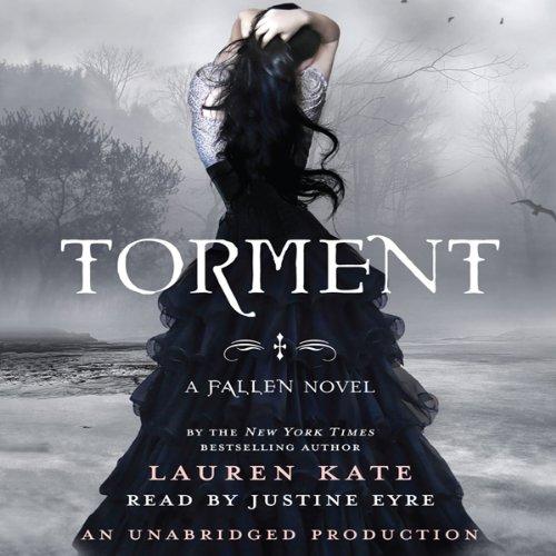 Lauren Kate Books - Home | Facebook