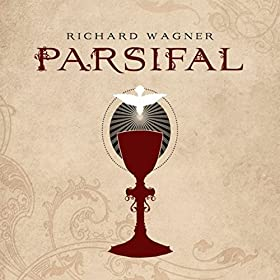 """Parsifal, WWV 111: Act I: """"Titurel, der fromme Held"""""""