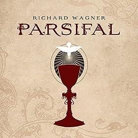 "Parsifal, WWV 111: Act I: ""Du konntest morden"""