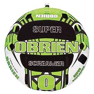 Obrien Obrien Super Screamer Ski Tube