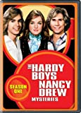 The Hardy Boys Nancy Drew Mysteries: Season 1