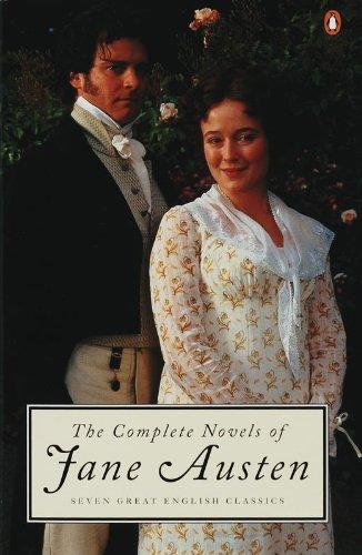"""Love & Marriage in Jane Austen's """"Pride & Prejudice"""" Essay Sample"""