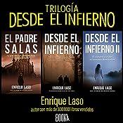 Trilogía: