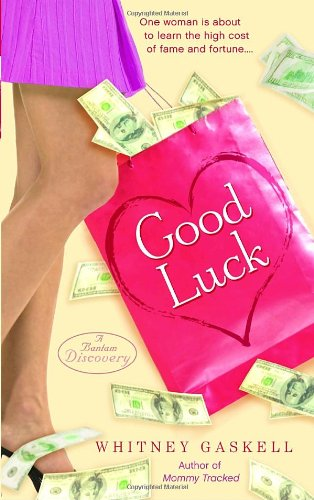 Image of Good Luck (Bantam Discovery)