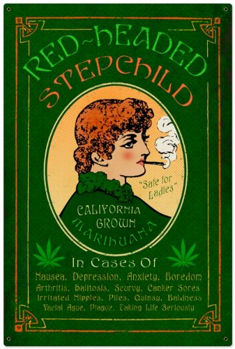 1000 Images About Vintage Cannabis Mmj On Pinterest