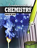 img - for Fundamentals of Chemistry book / textbook / text book