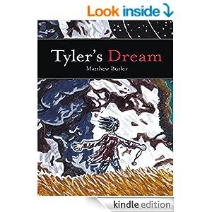 Tyler's Dream