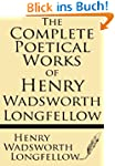 The Complete Poetical Works of Henry...