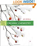 Organic Chemistry (with CengageNOW 2-Semester Printed Access Card) (Available Titles Cengagenow)