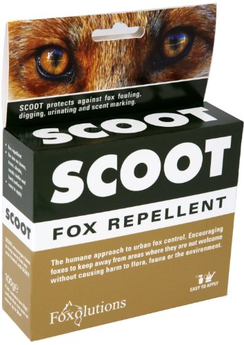 scoot-50g-fox-repellent-sachets-pack-of-2
