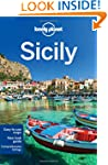 Lonely Planet Sicily 6th Ed.: 6th Edi...
