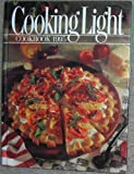 Cooking Light Cookbook, 1995 (Cooking Light Annual Recipes) (0848714083) by Leisure Arts