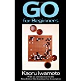 Go for Beginnersby Iwamoto
