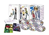 スパイラル~推理の絆~ DVD-BOX (完全生産限定版)