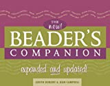 img - for The Beader's Companion (The Companion Series) book / textbook / text book