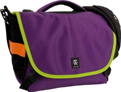crumpler-6-million-dollar-home-shoulder-camera-bag-purple-snot-green