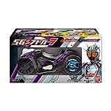 仮面ライダードライブ SGシフトカー7 6個入 BOX(食玩・清涼菓子)