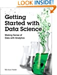 Getting Started with Data Science: Ma...