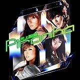 Piranha(DVD付)