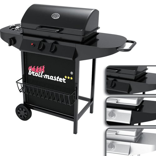 Barbecue gaz achat vente a pas cher france picture to pin for Achat baignoire pas cher