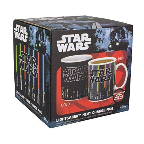 star-wars-lightsaber-heat-change-mug-multi-colour