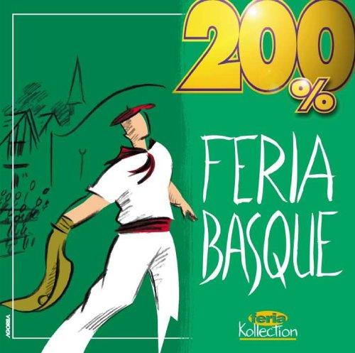 200-Feria-Basque