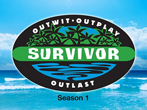 Buy Survivor Now!