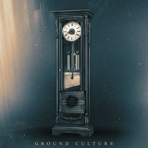 Kingdom Of Giants-Ground Culture-2014-KzT Download