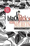 Blackjack's Hidden Secrets, Win Witho...