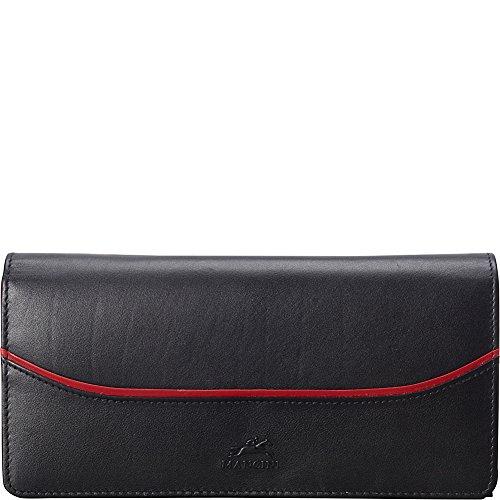 mancini-leather-goods-rfid-secure-gemma-trifold-wallet-black