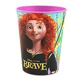 Disney Pixar Brave 16oz Plastic Cup