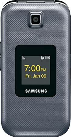 Samsung M370 Phone (Sprint)