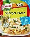 Knorr Fix für Spargel Pasta 1 x 39g von Unilever Deutschland auf Gewürze Shop