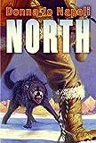 North (0060579897) by Napoli, Donna Jo