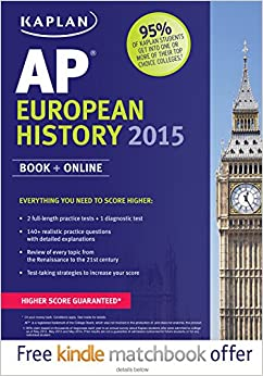 ap euro practice essays Ap european history essay writing guide essay writing guide bronx engineering & technology academy (beta) karalyne sperling, principal mr ott 6) practice good grammar, including subject-verb agreement, punctuation, capitalization, and usage writing the dbq is an acquired skill, one that takes practice.