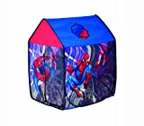 Spider Man Wendy Tent