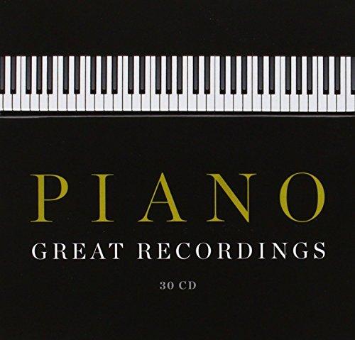 30-great-piano-recordings-prasentiert-von-piano-news