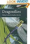 Dragonflies (Collins New Naturalist L...