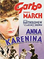Anna Karenina [HD]
