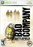 Bad Company for Xbox 360